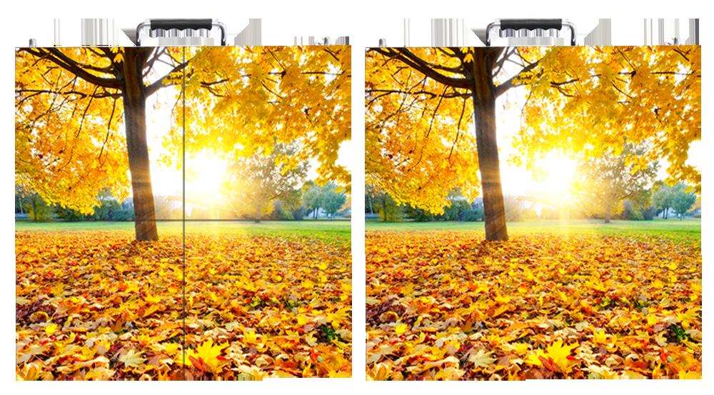500×500 RENTAL LED DISPLAY